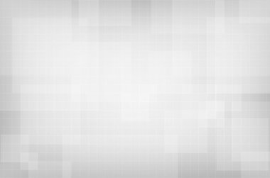white grey abstract background