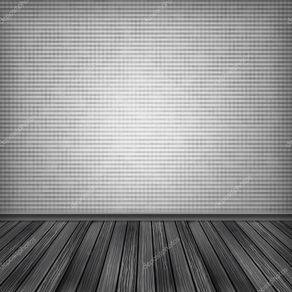 Top Wallpaper High Quality Texture - depositphotos_38933513-stock-photo-empty-room-interior-with-wallpaper  HD_487425.jpg