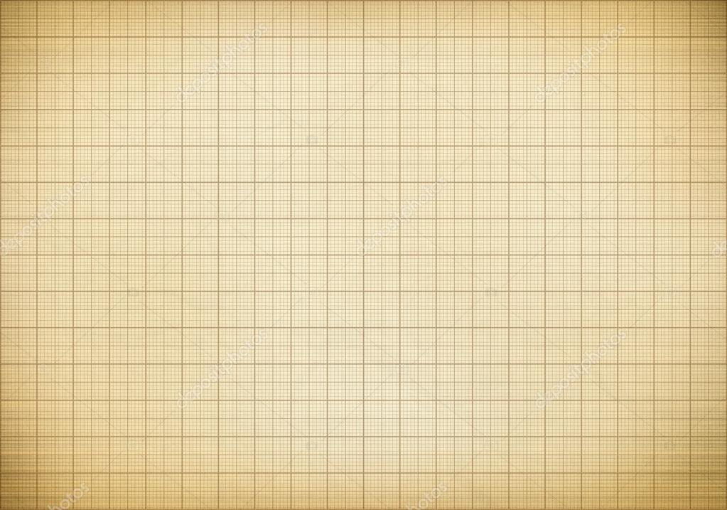 Blank Graph Paper Best Graph Paper Ideas On  Graph Sketch