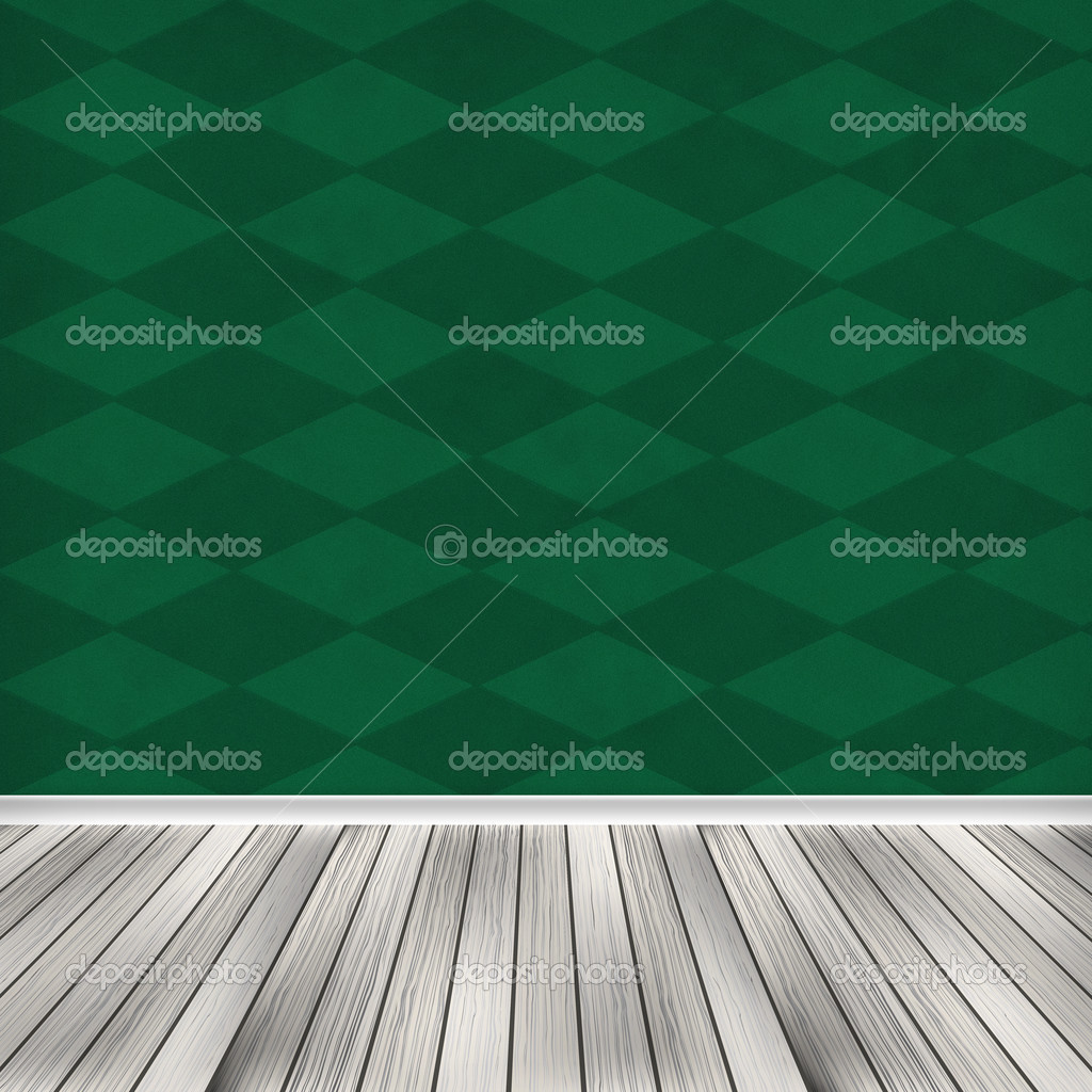 Beautiful Wallpaper High Quality Texture - depositphotos_39583307-stock-photo-empty-room-interior-with-wallpaper  Perfect Image Reference_95736.jpg