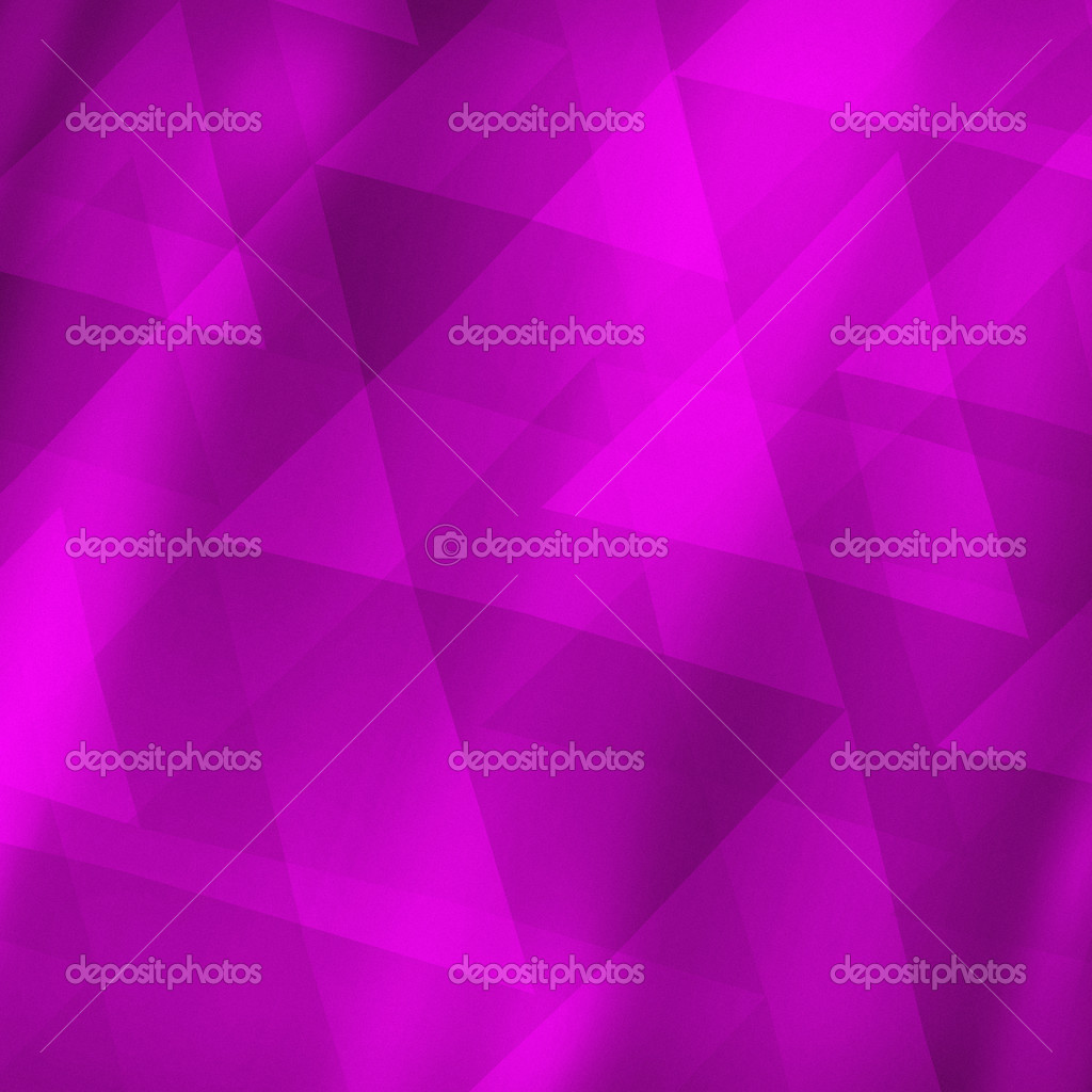 High Resolution Abstract Wallpaper Background Abstract