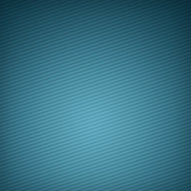 Striped blue background abstract design texture. High resolution