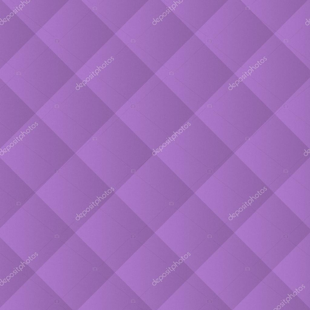 Background Abstract Design Texture High Resolution Wallpaper Photo By Thepixel