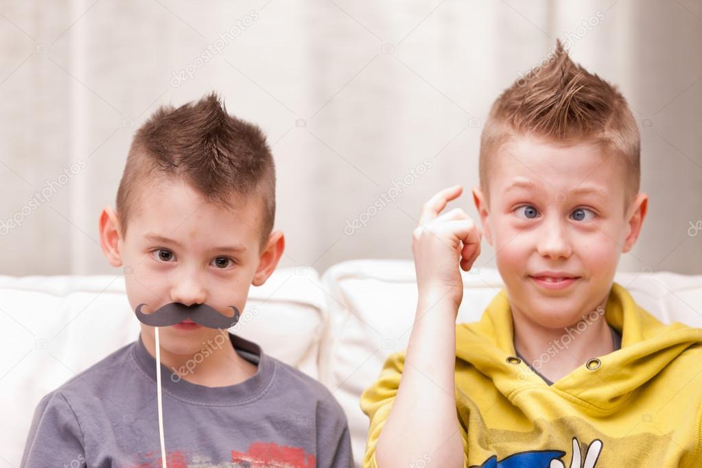 Картинки по запросу смешные картинки про мальчиков