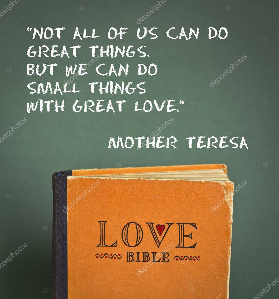 Citaten Over Liefde Uit De Bijbel : Liefde bijbel met liefde geboden metaforen en citaten u stockfoto