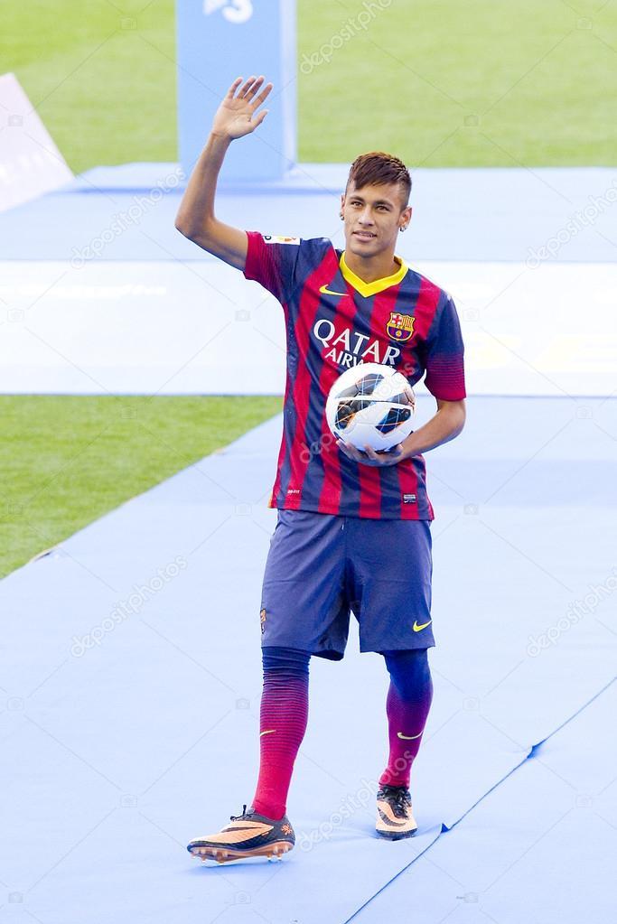 Neymar Júnior 1f47ce65e2319