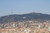 Fotografie Barcelona, Španělsko