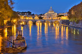 Photo Saint Peters Basilica