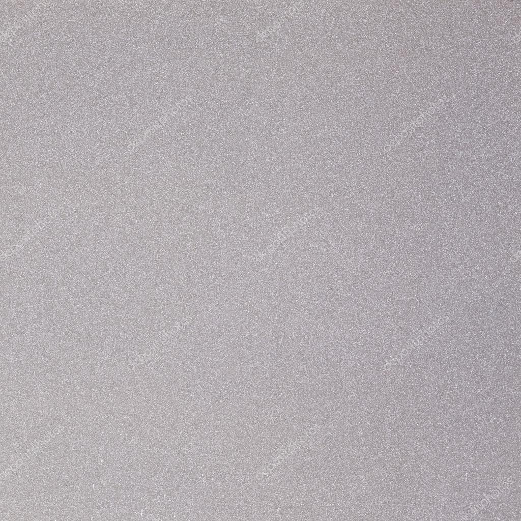 dekorative putz an der wand — stockfoto © dimitarmitev #24140137