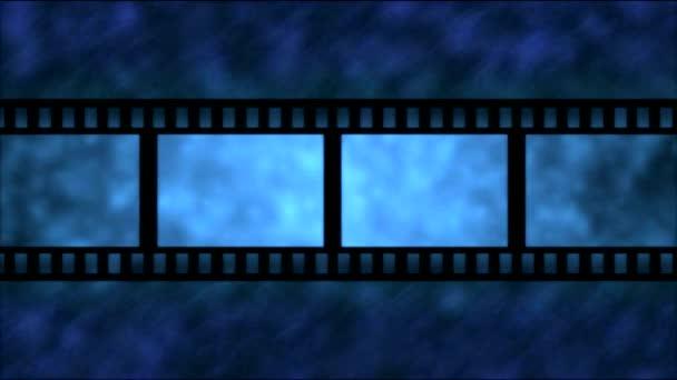 Movie Film Frame Background Stock Vector - Illustration of movie ...   342x608