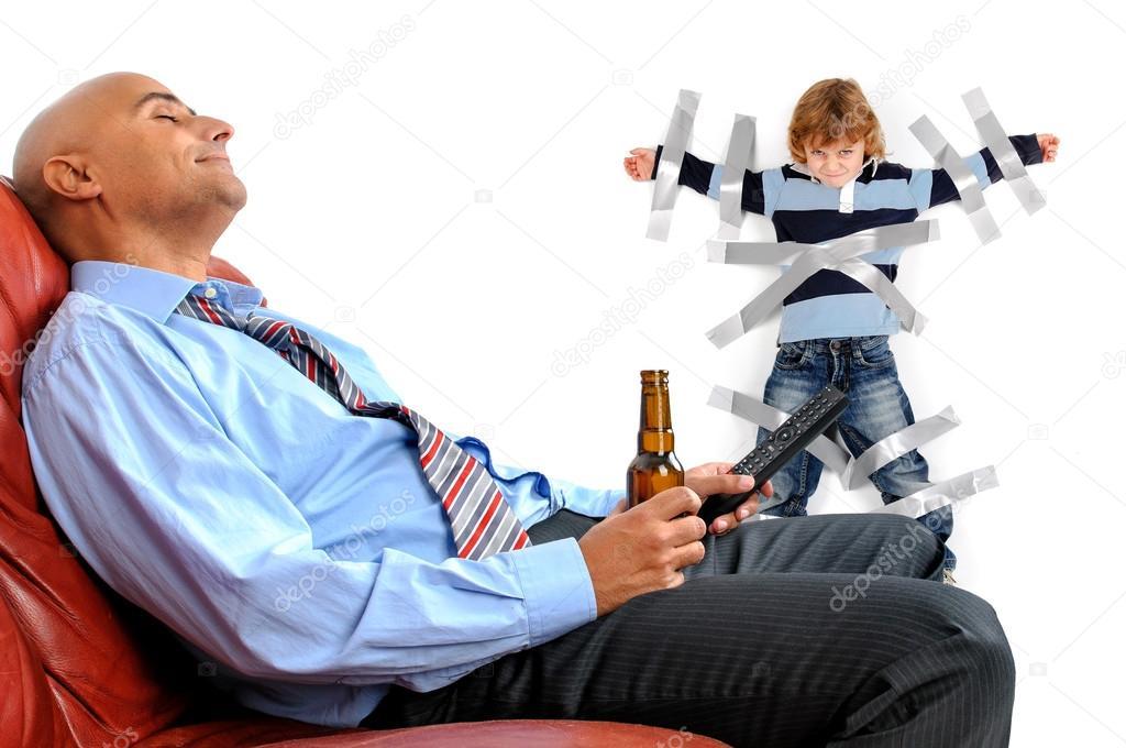 [Image: depositphotos_23518177-stock-photo-parenthood.jpg]