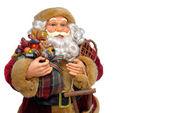 Mein Weihnachtsmann