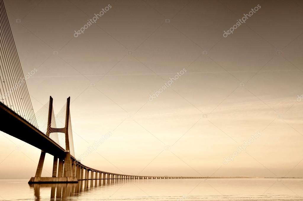 puente #hashtag