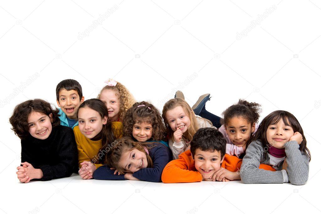 ofw children