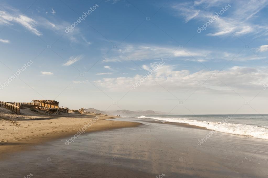 perus northern beaches died - HD1200×798