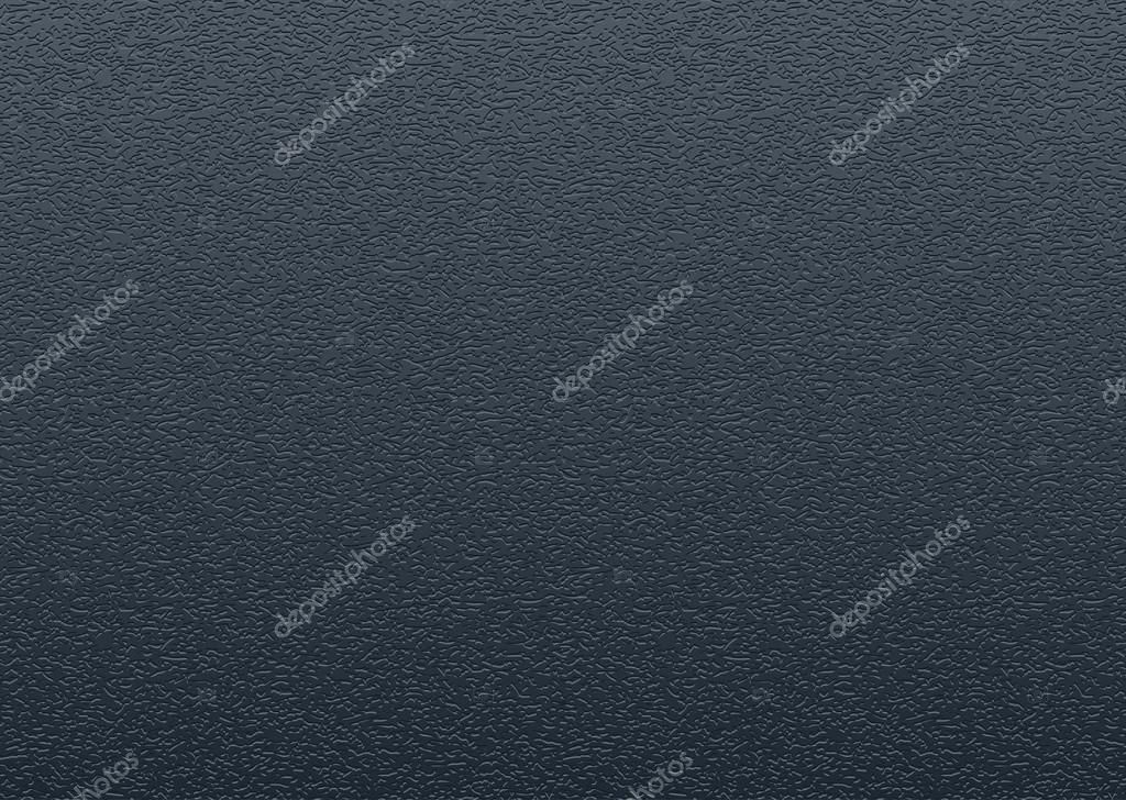 Texture plastic effect A4 size horizontal format. Empty surface dark black background with space for any text or signs