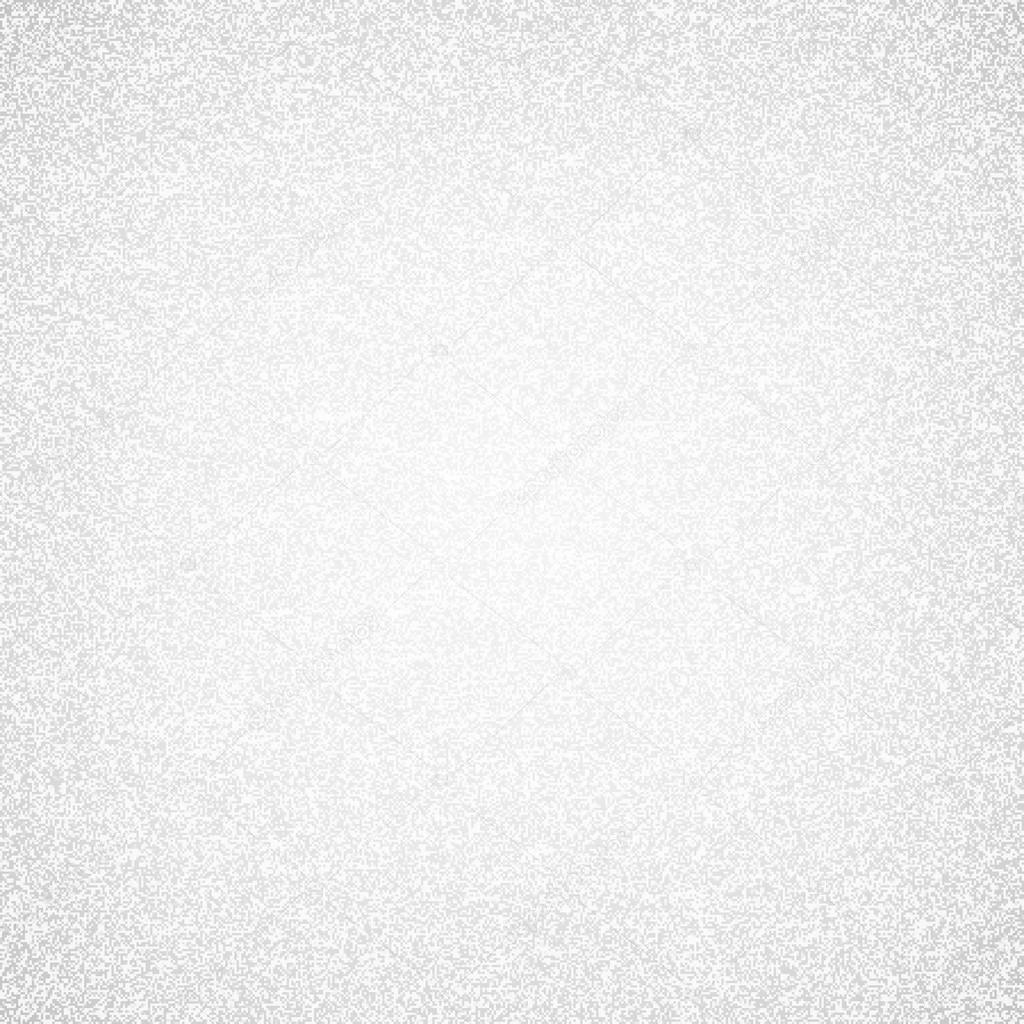 Background image grayscale - White Paper Watercolor Texture With Damages Folds And Scratches Vintage Empty Grayscale Background With