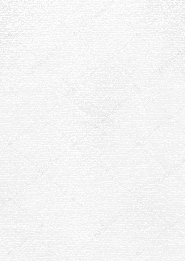 Livro branco textura aquarela com danos, dobras e