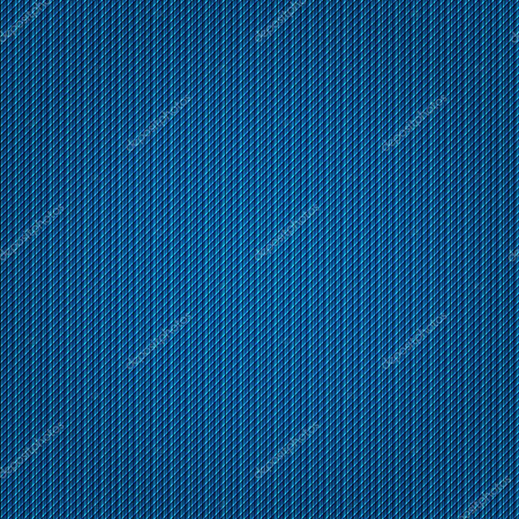 jeans en toile de fond de texture pour site web. fond de tissu de lin rayé réaliste. fond d ...