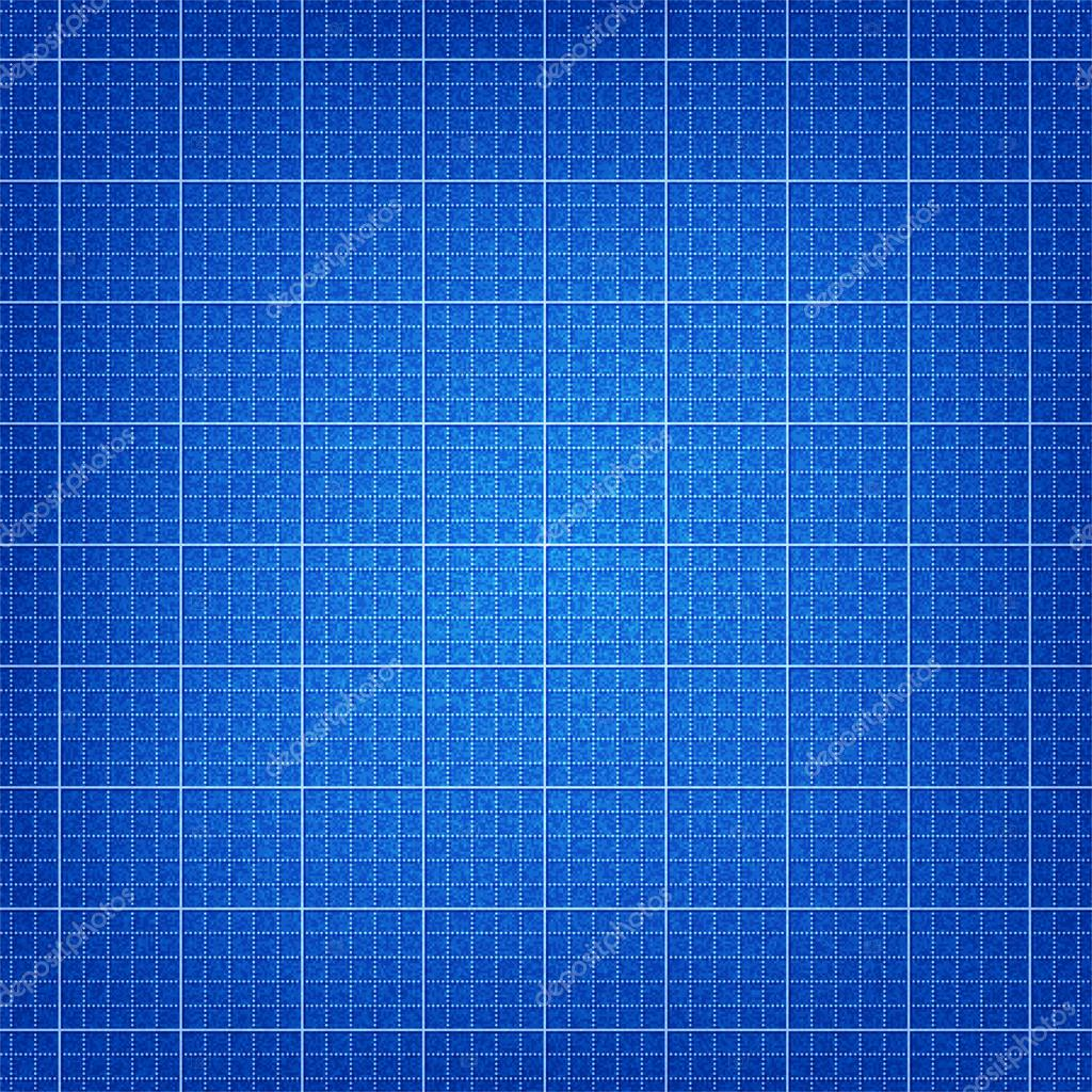 Blueprint background texture seamless pattern with noise effect for blueprint background texture seamless pattern with noise effect for planning house this image for clip malvernweather Gallery