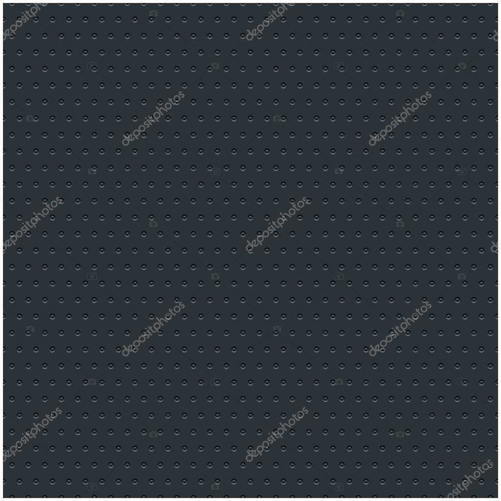 Kachel textur  Subtile Muster nahtlos Textur perforiert kreisförmigen Loch ...