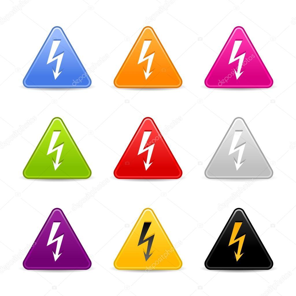 depositphotos_23888287-stock-illustration-satined-web-2-0-icon.jpg