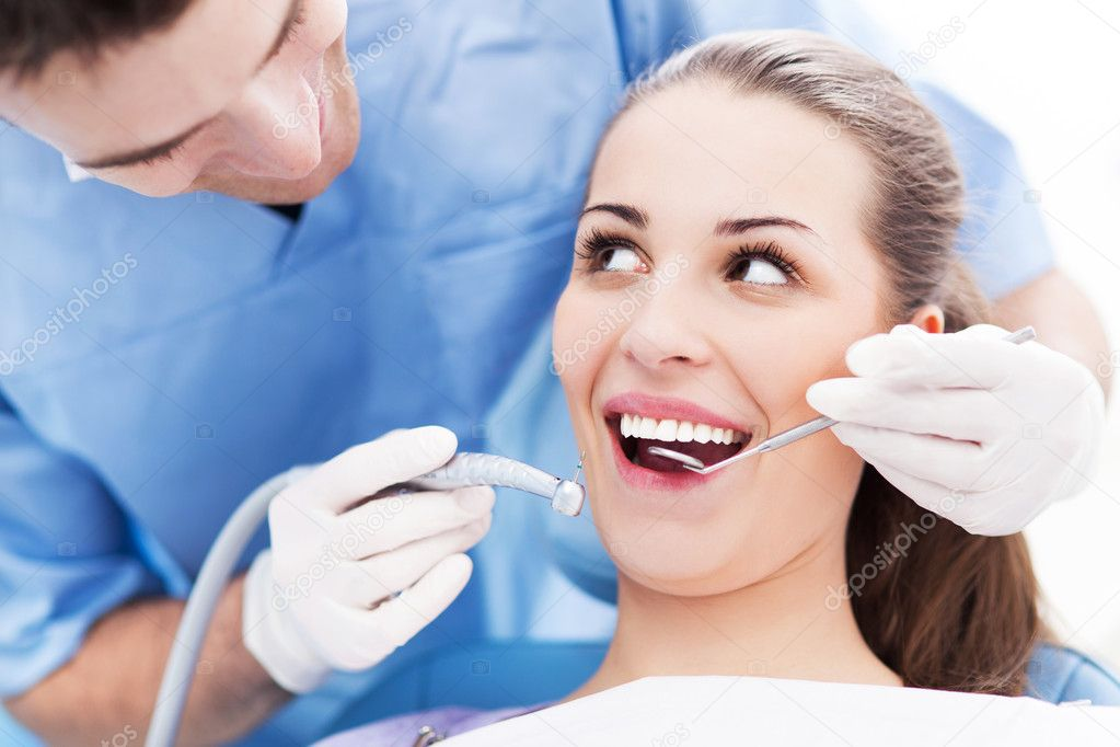 provide exceptional dental treatment - 750×500