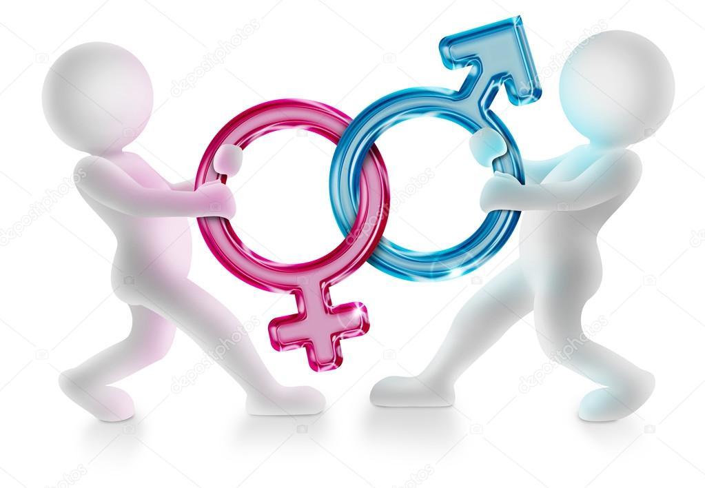 gender segregation a substantial controversy in Of pockets of especially extreme segregation (occupational ghettos) we briefly review each of these pieces of supporting evidence in the following paragraphs.