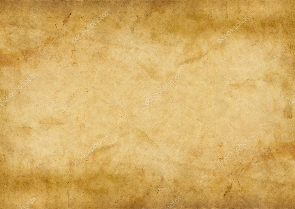 close up de uma p gina de pergaminho velho fotografias de stock paulistano 47495021. Black Bedroom Furniture Sets. Home Design Ideas