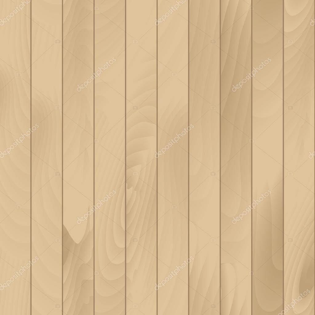 Wood Plank Texture Seamless ~ Terrific seamless wood plank texture gallery best idea