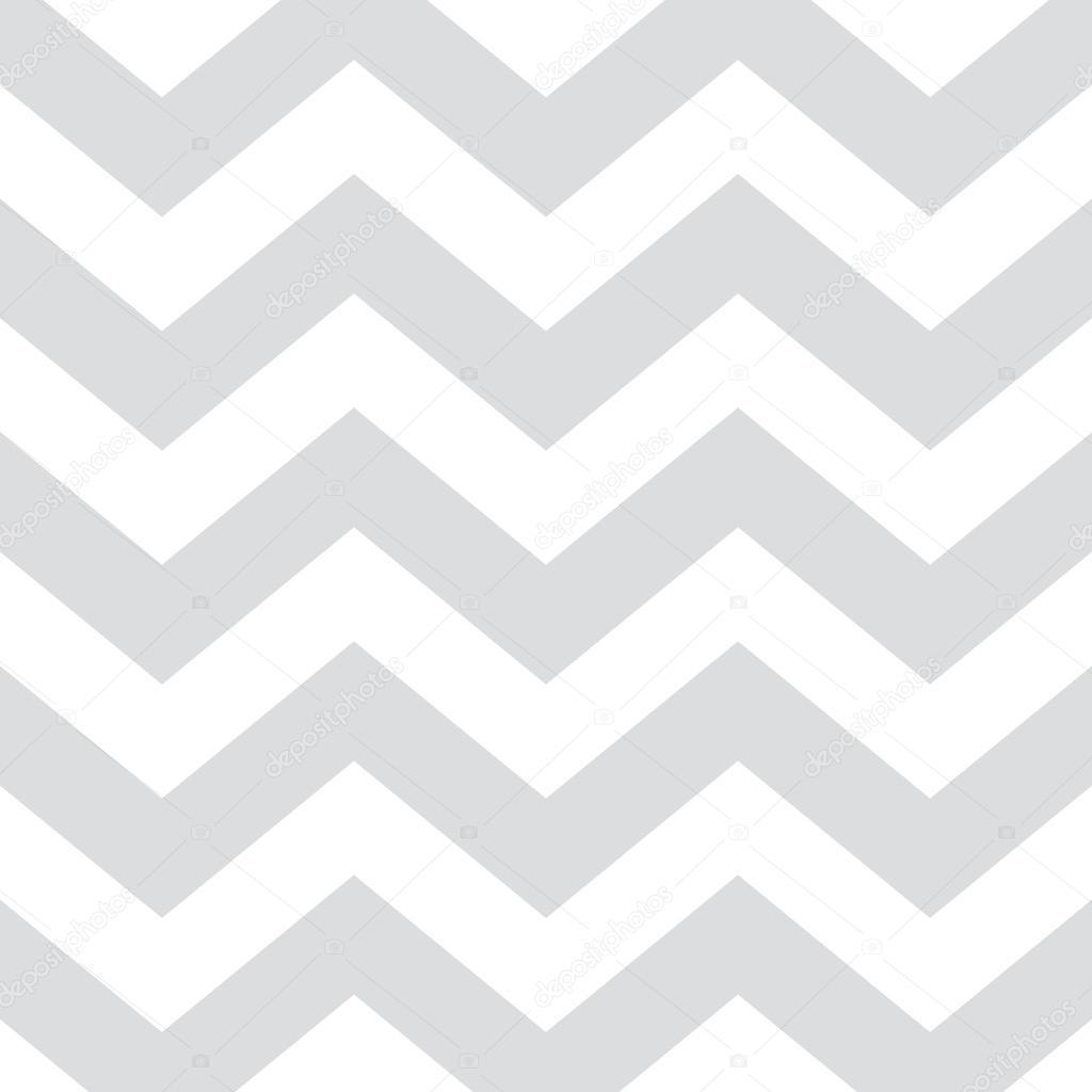 chevron print wallpaper