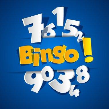 Creative Bingo