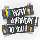 Photo Happy Birthday To You Greeting Card