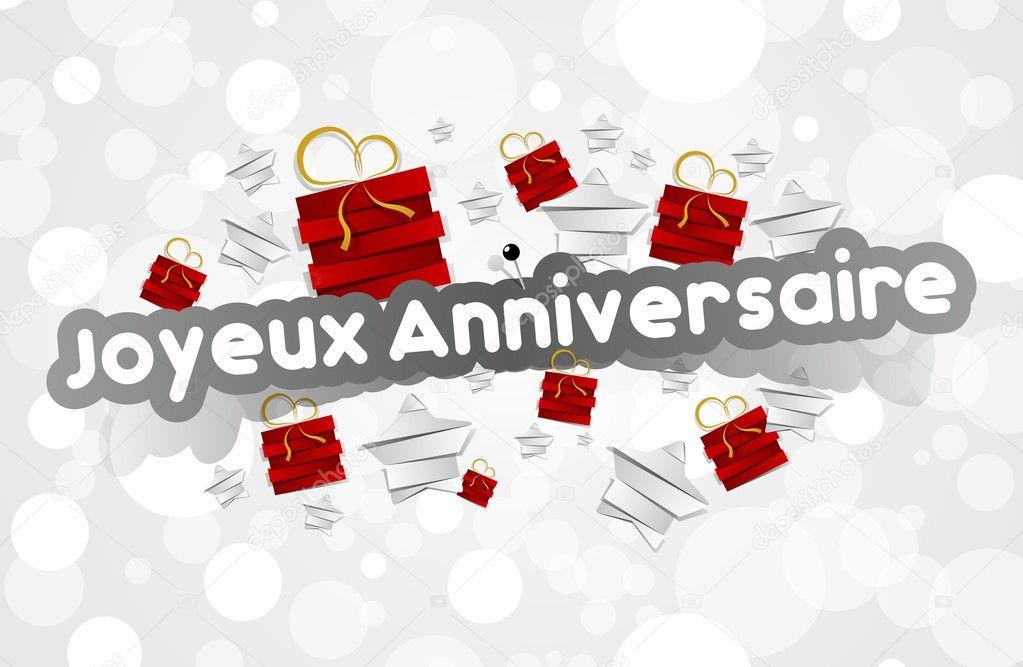 Auguri Di Buon Compleanno Vettoriali Stock C Nicousnake 43907307