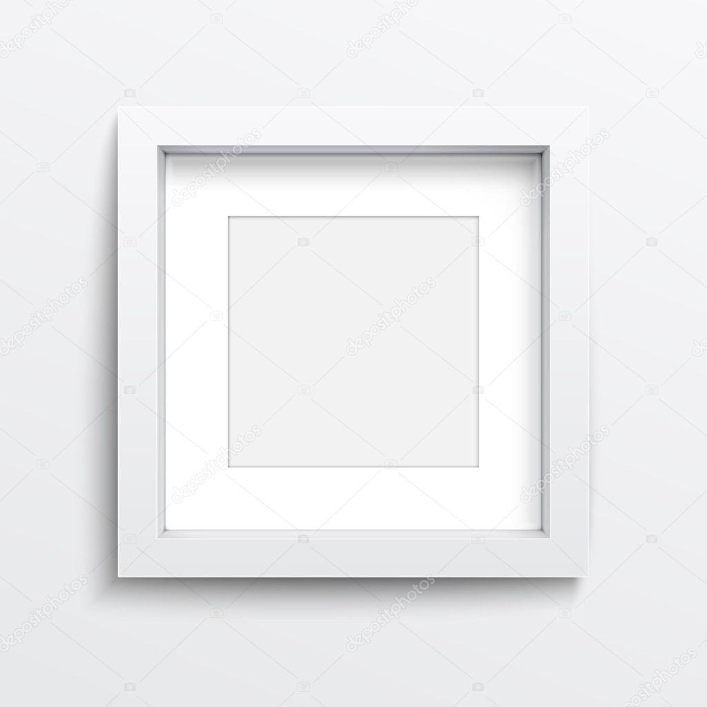 заведи фото белого квадрата в рамке удалила номер бывшего