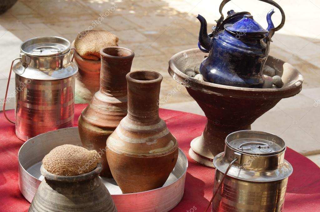 картинки египетское чаепитие кровля, отличие