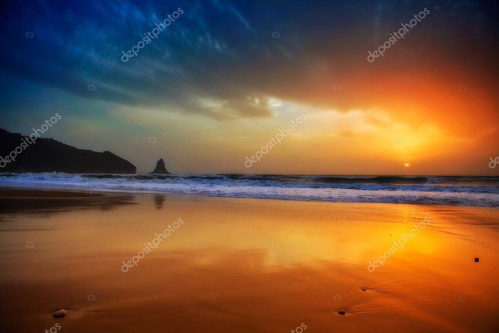 sunset beach divorced singles Personal lifestyle community consultant in addition to providing you with information on coastal north carolina's top lifesytle communities, carolina ocean living can personally assist you with your community search.