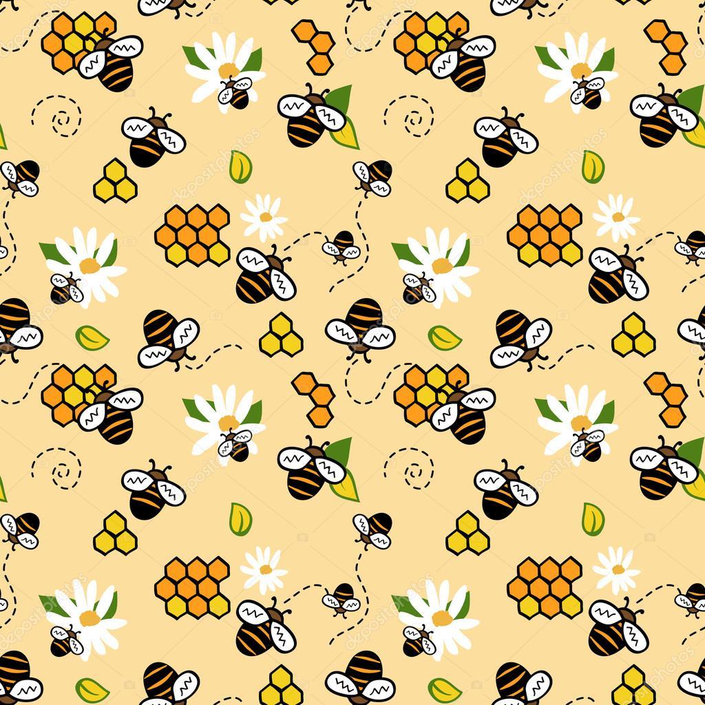 фото, кстати, картинки для аск мед можно сделать