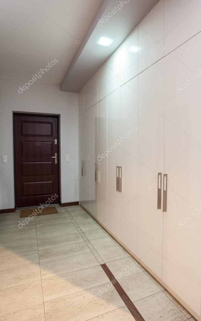 Landhaus Eingang landhaus eingang stockfoto photographee eu 26307685