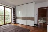 Fotografie Home interior