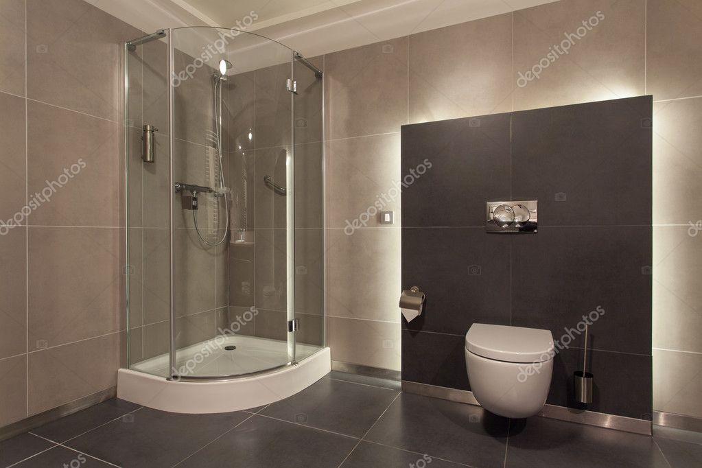 Luxe Badkamer Hotel : Bos hotel luxe badkamer u2014 stockfoto © photographee.eu #26608921