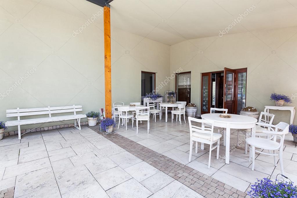 Interieur de veranda latest amazing idee deco interieur - Decorateur interieur nancy ...