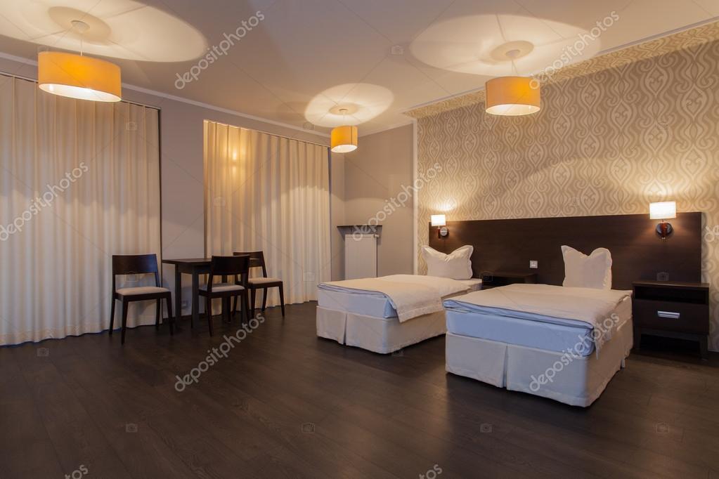 Hotel Las Sypialnia Zdjecie Stockowe C Photographee Eu 31157841