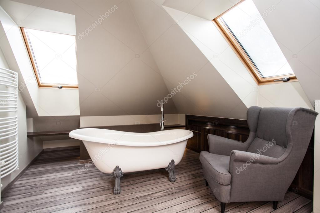 Bagni Per Case Di Campagna : Casa di campagna interno bagno u2014 foto stock © photographee.eu