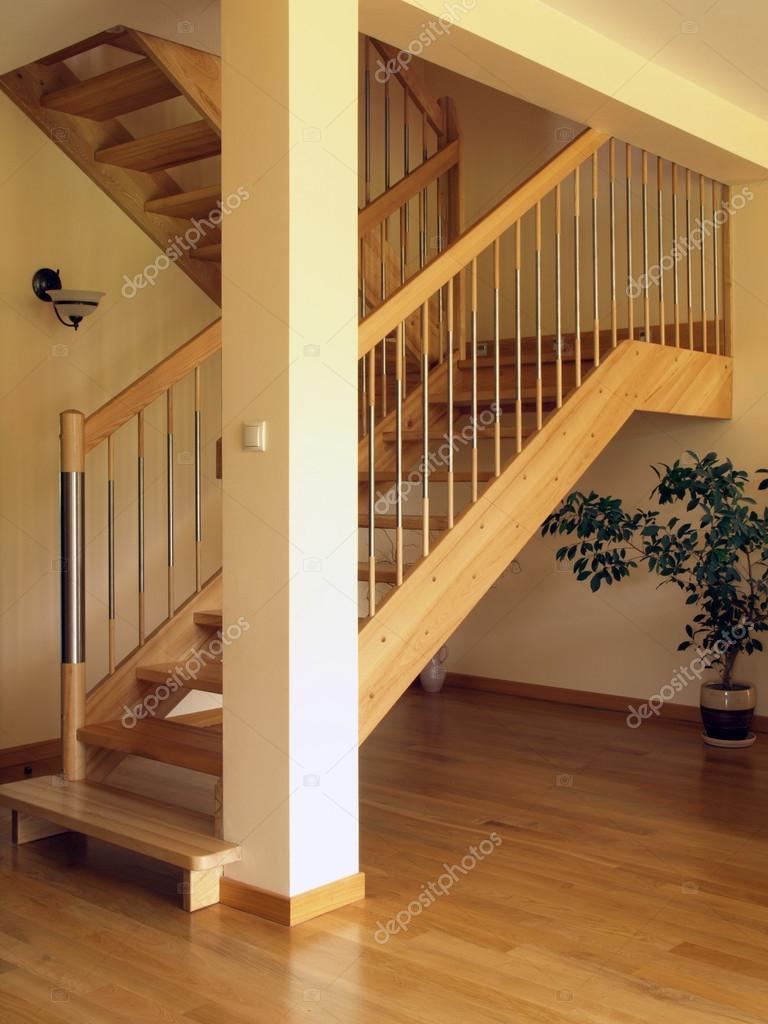 Wooden Stairs Stock Photo 169 Photographee Eu 32391467