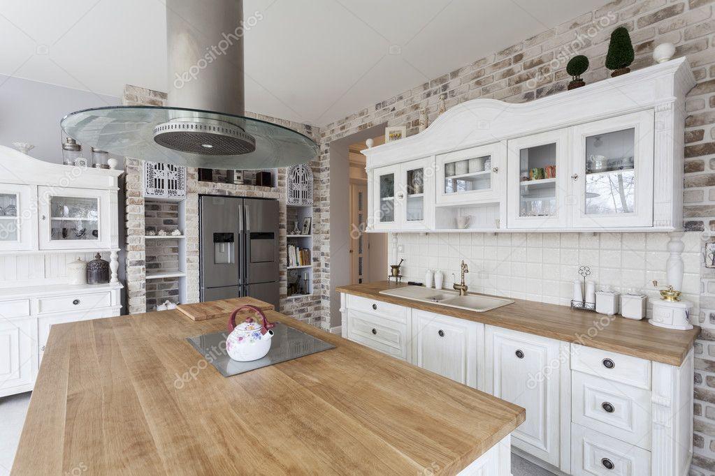 küche regale ? stockfoto #37256751 - Toskana Küche