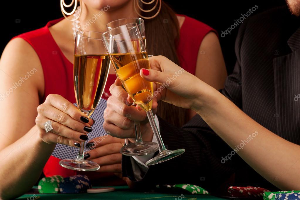 Азартные игры шампанское скачать бесплатные игры азартные