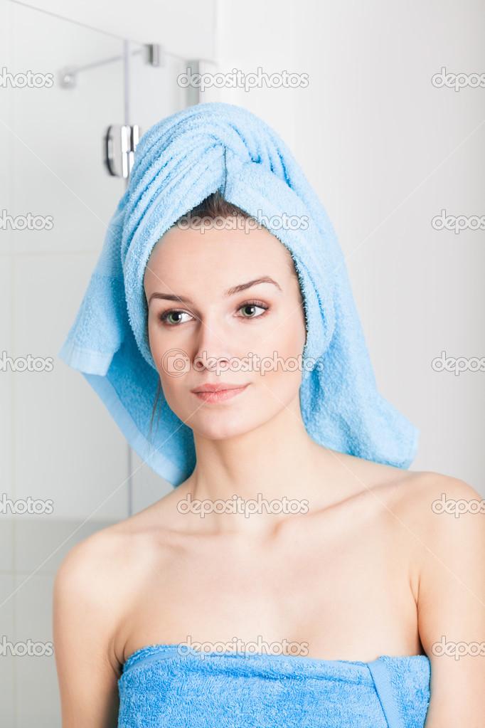 Кончить горло девушка после душа картинки дырочки женщин фотки