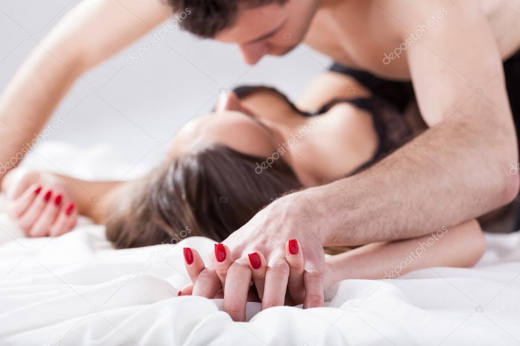 Stjernetegn match french pornstar escort