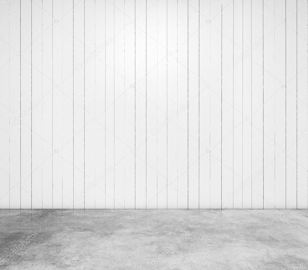 Plancher Gris Et Blanc Mur Bois B Ton Textur Photographie Kantver